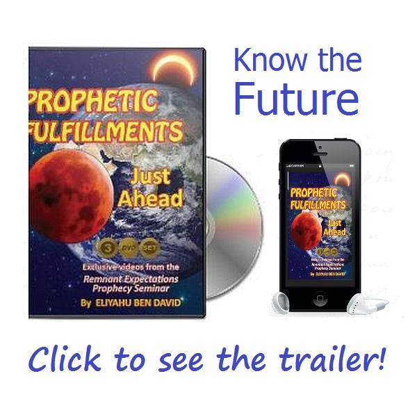 PropheticSelect
